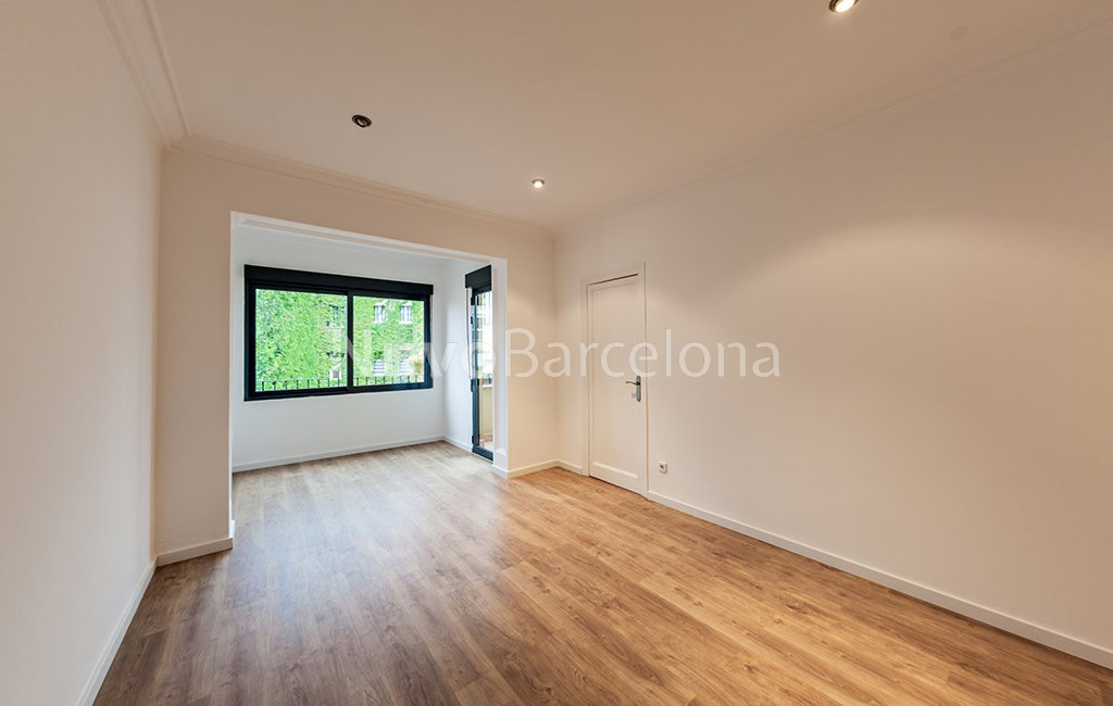 Barcelona Luxury Apartments for Sale - ROSSELLÓ 266