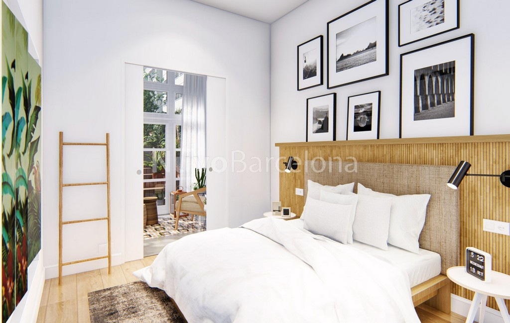Property for sale in Barcelona Spain -  - 4