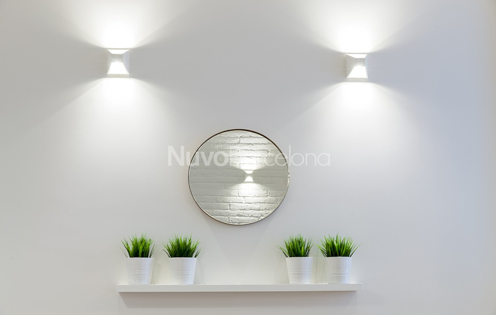 property for sale in Barcelona - NuvoBarcelona