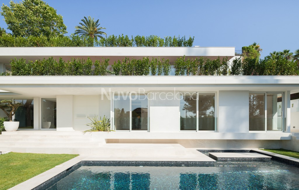 property for sale in Barcelona Spain - NuvoBarcelona
