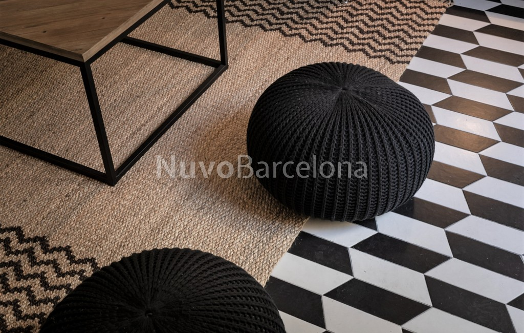Nuvo Barcelona - property in Barcelona for sale