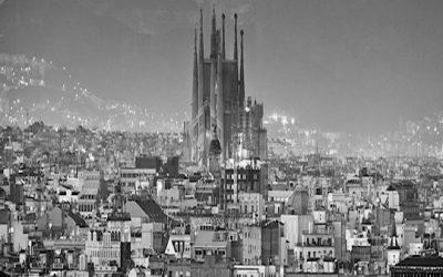 In house, end to end, property investment in Barcelona