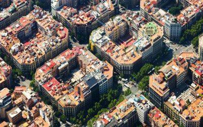 La qualité de vie incomparable de Barcelone